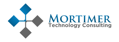 Mortimer Technology Consulting